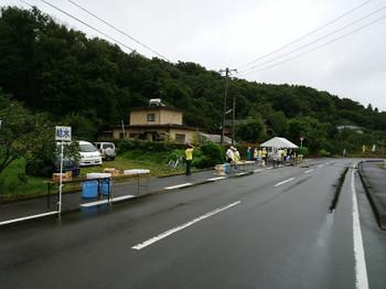 20150830_03