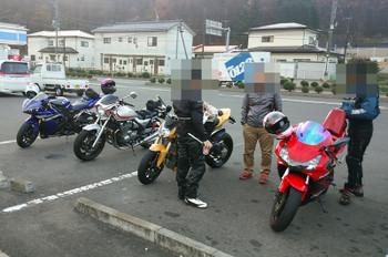20151121_01