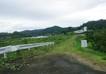 20160703_02