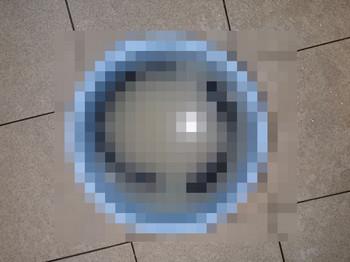 20180107_02