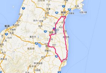 20150317_01